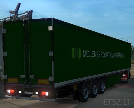 Molenbergnatie-Antwerpen-3