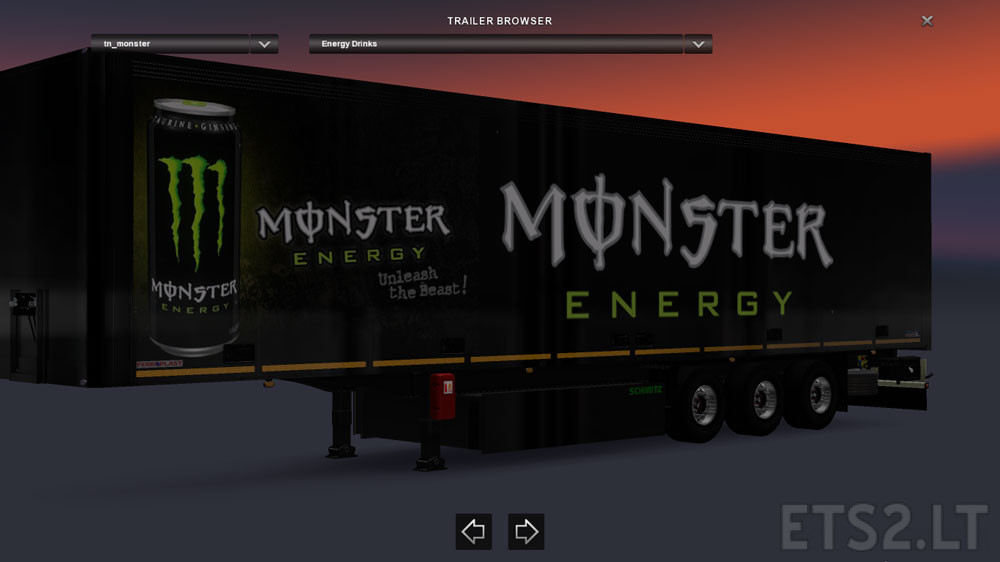 [Obrazek: Monster-Energy-1.jpg]