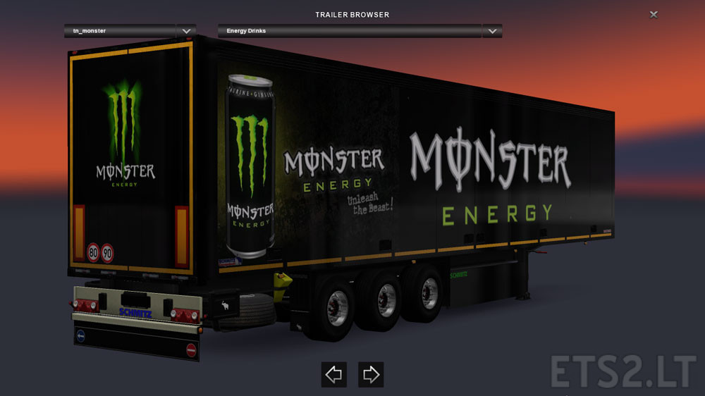 [Obrazek: Monster-Energy-2.jpg]