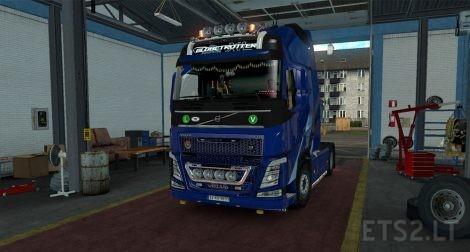 New-Volvo-FH16-Accessories-1