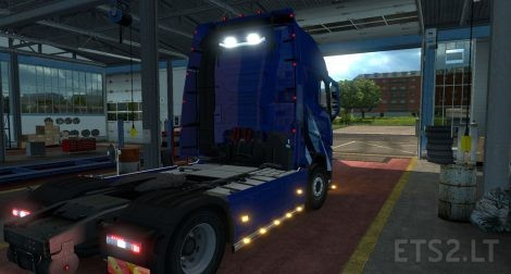 New-Volvo-FH16-Accessories-2