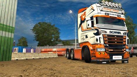 Orange-Queen-1