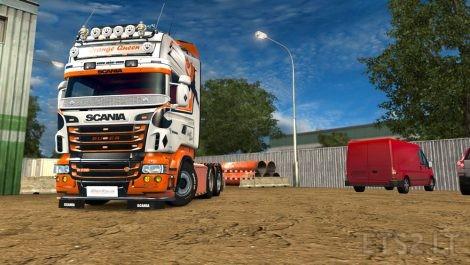 Orange-Queen-2