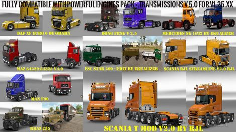 pack-1-compatible-trucks-of-powerful-engines-pack-1