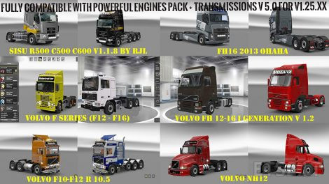 pack-1-compatible-trucks-of-powerful-engines-pack-2