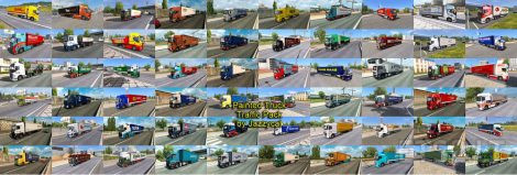 painted-truck-traffic-2