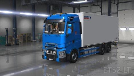 Renault-T-Tandem-1