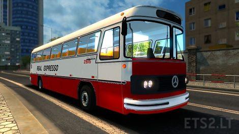 retro-bus-1