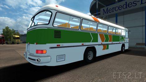 retro-bus-2