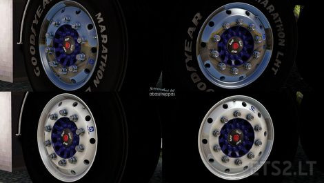 rims-and-tyres-1