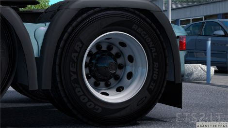 rims-and-tyres-2