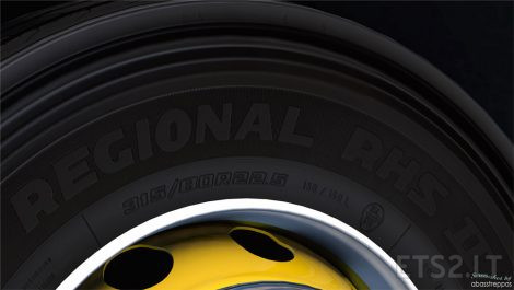 rims-and-tyres-3