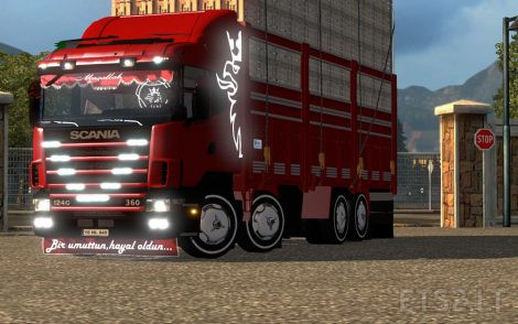 scania-124g-2
