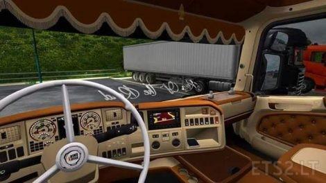 Scania-RJL-Interior-1
