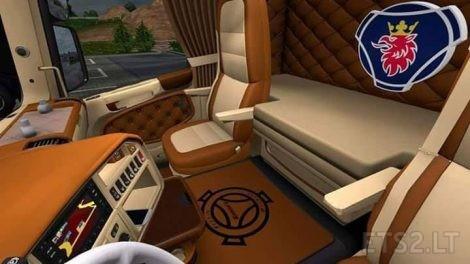 Scania-RJL-Interior-2
