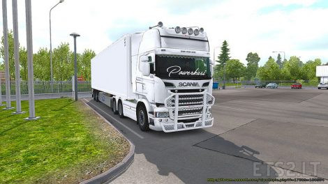 scania-rs-addons