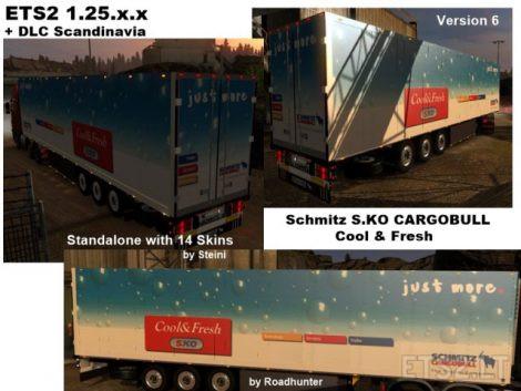 schmitz-s-ko-cargobull-cool-fresh