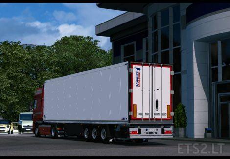 schmitz-s-ko24-for-scs-trucks