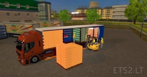 schmitz-trailer-1