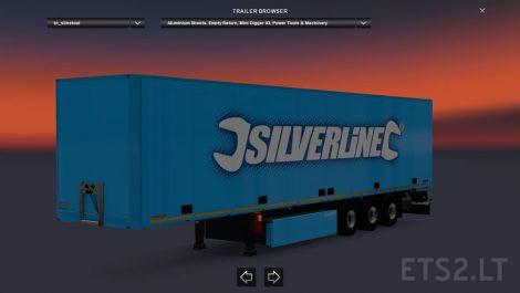 silverline-tools-1