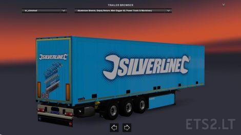 silverline-tools-2