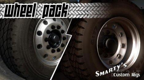 smartys-wheels-pack