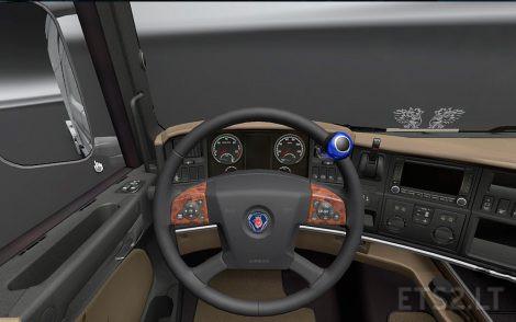 steering-wheels-scania-1