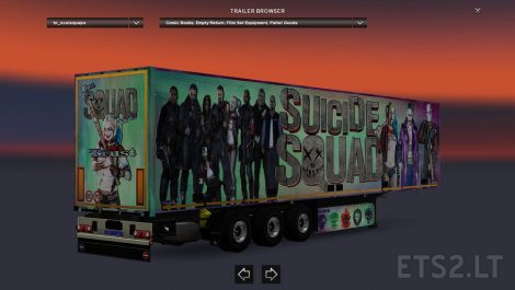 suicide-squad-trailer-2