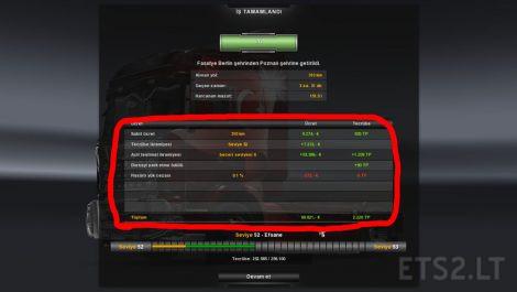 super-economy-3