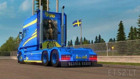 Swedish-Viking-2