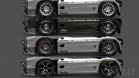 tires-rims-goodyear