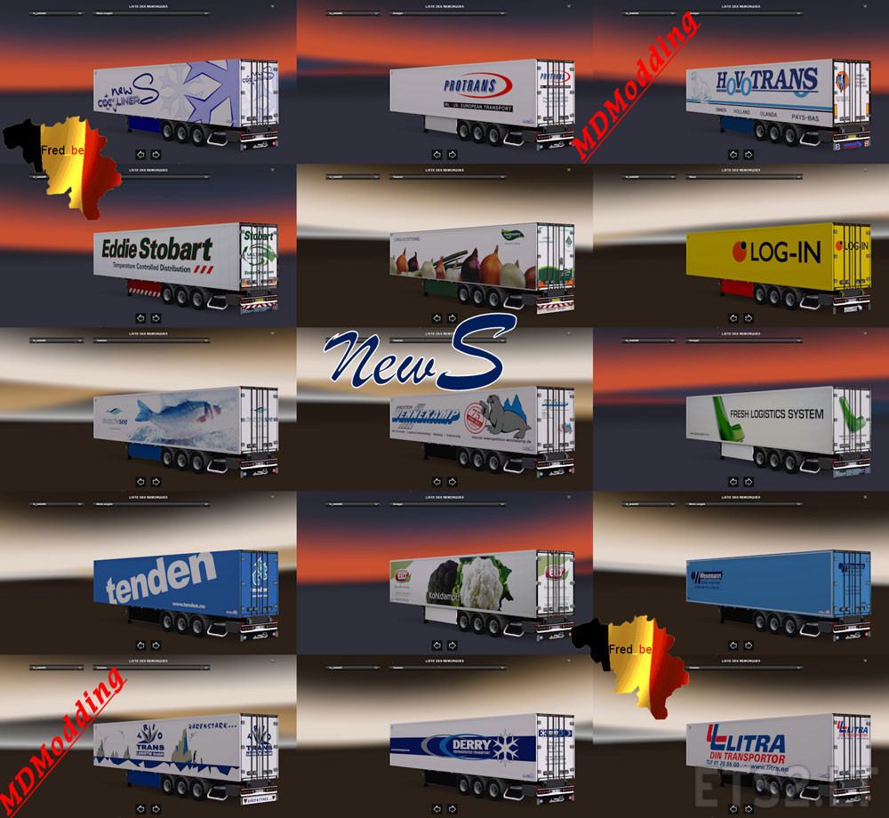 [Obrazek: Trailer-Pack-Coolliner.jpg]