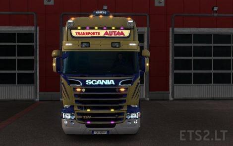 Transports-Autaa-2