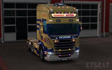 Transports-Autaa-3