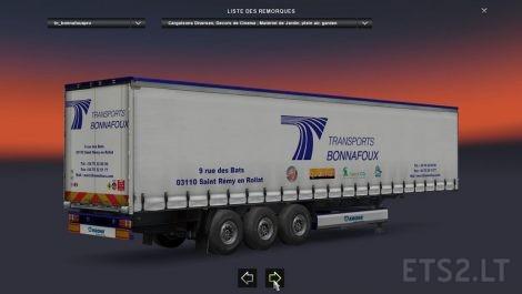transports-bonnafoux-1