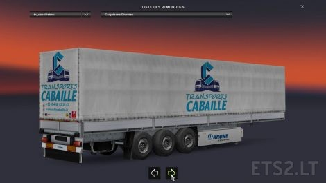 Transports-Cabaille-2