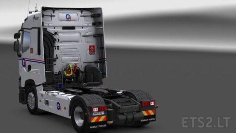 transports-giraud-3