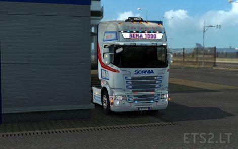 trifa-transport-aps-1