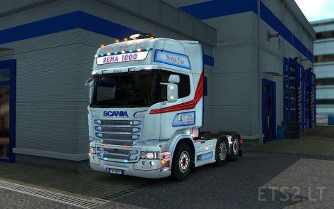 trifa-transport-aps-2