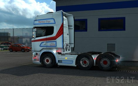 trifa-transport-aps-3