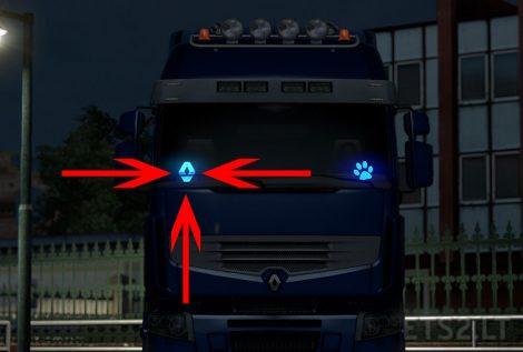 truck-brand-ledplates