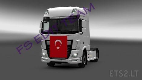 Turkish-Flag-1