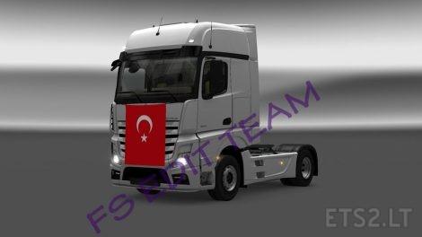 Turkish-Flag-2