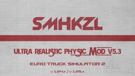 U.R-Physic