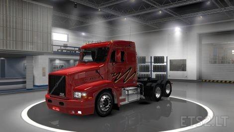 Volvo-EDC-1