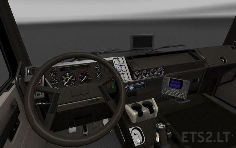 Volvo-EDC-2