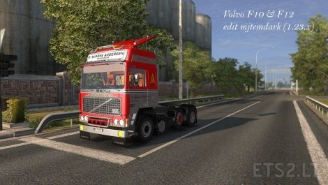 Volvo-F10-1