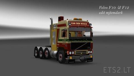 Volvo-F10-2