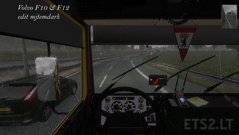 Volvo-F10-3