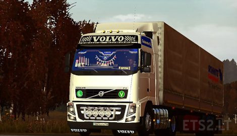 volvo-fh12-sl-version